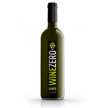 Conf. 6 bottiglie Bianco Dry