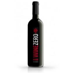 Conf. 6 bottiglie Rosso Dry